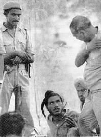 1984_sikh_massacres.jpg