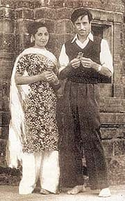 treatmentlove marriag religion khushwant singh Amrita singh (born 9 one of the builders of new delhi, and the great-niece of the late novelist khushwant singh and later through her marriage to actor.