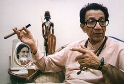 Bal+thackeray+and+smita+thackeray+affair